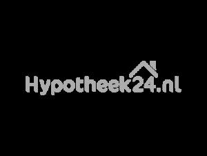 hypotheek24-png