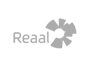reaal-png