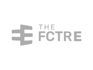 the-fctr-e-png