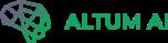 Altum AI