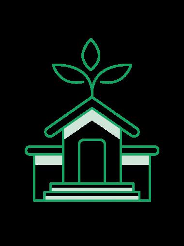 Ecovalue API-Verduurzamings API