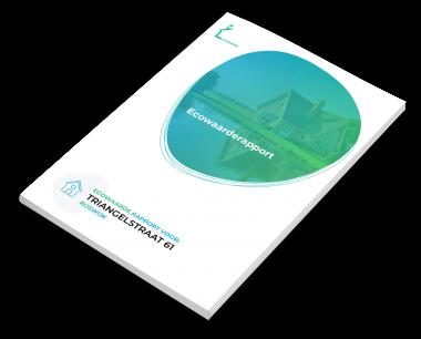 Altum-AI-Ecowaarde-rapport