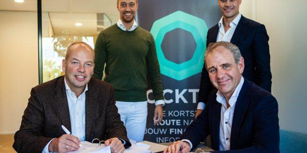 Ockto-Altum-AI-tekenen-samenwerkingsovereenkomst