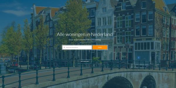 Promodomo.nl