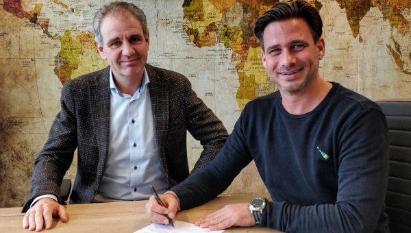 Samenwerking De Propositie Fabriek - Altum AI