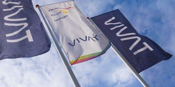 Vivat-600x400