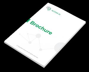 rapport-brochure-altum